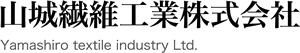 山城繊維工業株式会社 | 京都府京田辺市 再生プラスチック ナイロン樹脂 リサイクル リペレット